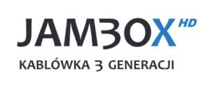 jambox-300x124