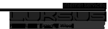 logo_do_kontakt